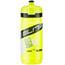 Elite Corsa Bidon 550ml żółty/czarny